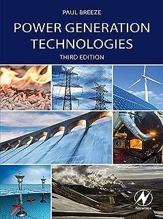 Best power generation technologies Reviews