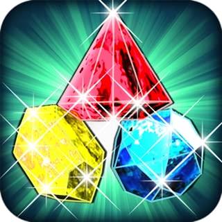 Jewels Blast - Diamond Pro (Free)