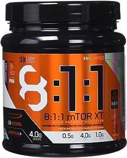 Starlabs Nutrition 8:1:1 mTor XT Cherry Coke - 390 gr