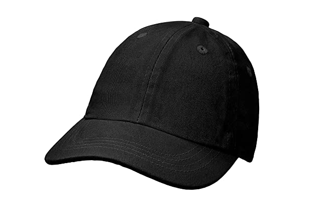cc84e5751 Best baseball hats for toddlers | Amazon.com