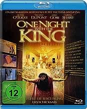 One Night with the King - Fühle die Berührung des Schicksals