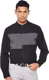A|X Armani Exchange mens 3GZC02 Shirt