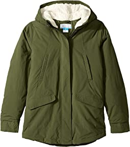 Columbia Kids - Frosted Jacket (Little Kids/Big Kids)