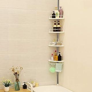 Amazon.es: RINCONERA DUCHA - Estantes para ducha / Accesorios para ...