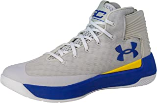 Best stephen curry shoes 12 Reviews