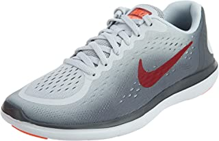 Best girls nike flex run 2017 Reviews