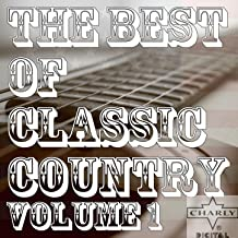 Best greatest country classics Reviews