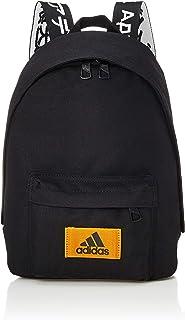 Adidas CLA SP Backpack - black