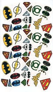 superman logo pinata