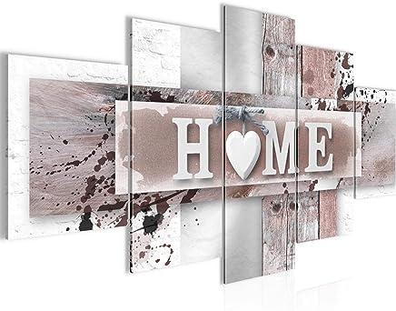 Suchergebnis auf Amazon.de für: moderne bilder wohnzimmer