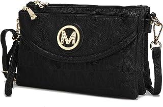 3-in-1 Bag Crossbody | Wristlet | Belt Bag | Adjustable strap for Women