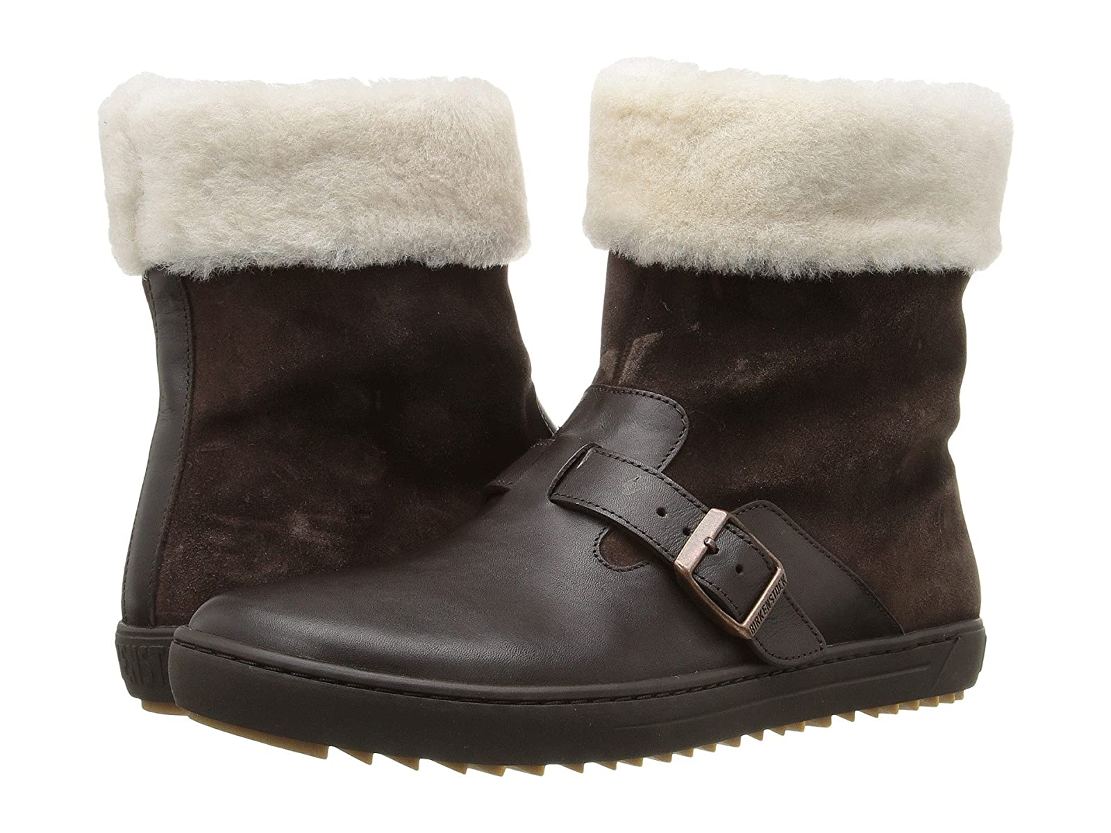 Birkenstock StirlingCheap and distinctive eye-catching shoes
