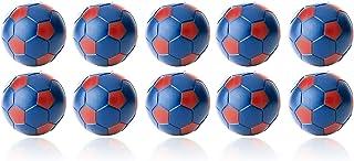 Amazon.es: Wagner Automaten es - Futbolines / Juegos de mesa y ...