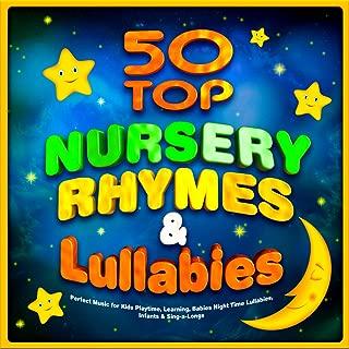 Best teddybears sunshine mp3 Reviews