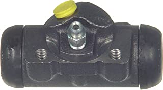 Wagner WC141537 Premium Wheel Cylinder Assembly Rear