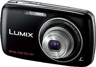 パナソニック デジタルカメラ LUMIX S1 ブラック DMC-S1-K