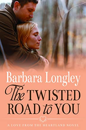 The Twisted Road to You (Perfect, Indiana Book 4)