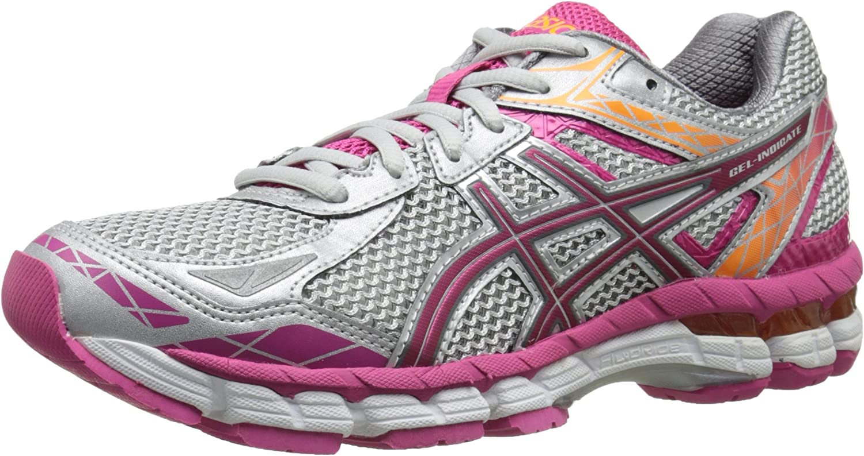 ASICS Women's Gel-Indicate Running shoes
