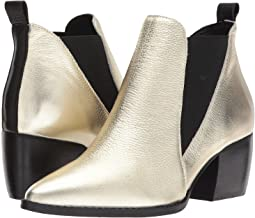 Sol Sana - Bruno Boot