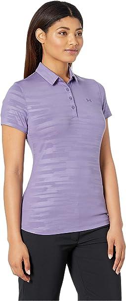 Purple Luxe/Purple Luxe/Purple Luxe