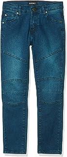 DKNY Boys' Jeans