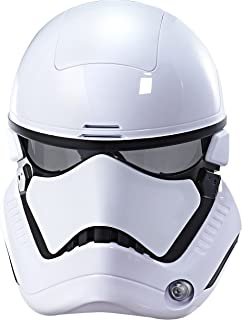 clone trooper mask
