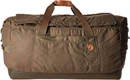 Duffel No.6 Large