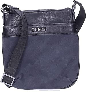 Suchergebnis auf für: Guess Herrentaschen