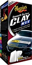 Best meguiars last touch clay lube Reviews