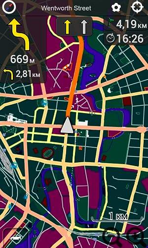 『サンパウロ州、ブラジル 衛星航法 - Smart Sulutions』の7枚目の画像