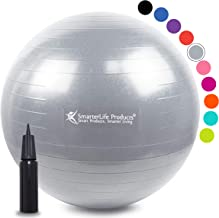 the ultimate ball and band workout