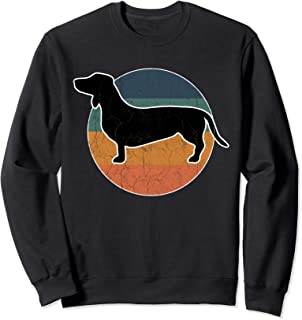 Best wiener dog silhouette Reviews