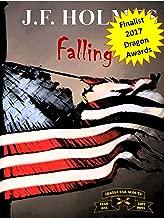 ZK: Falling (Irregular Scout Team One Book 1)