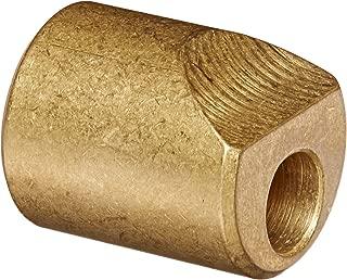 Bridgeport BP 12190109 Rear Quill-Lock Sleeve