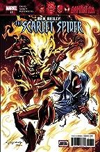 Best scarlet spider 17 Reviews
