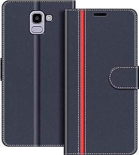 Coque téléphone Pour Samsung Galaxy J6 2018 5.6