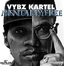 Best vybz kartel free music Reviews