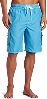Kanu Surf Men's