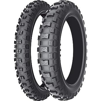 Michelin 658101-120//90//R18 65R Pneumatici per tutte le stagioni E//C//73dB