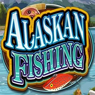 Best fishing slot machine games Reviews