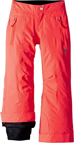 Obermeyer Kids - Brooke Pants (Little Kids/Big Kids)