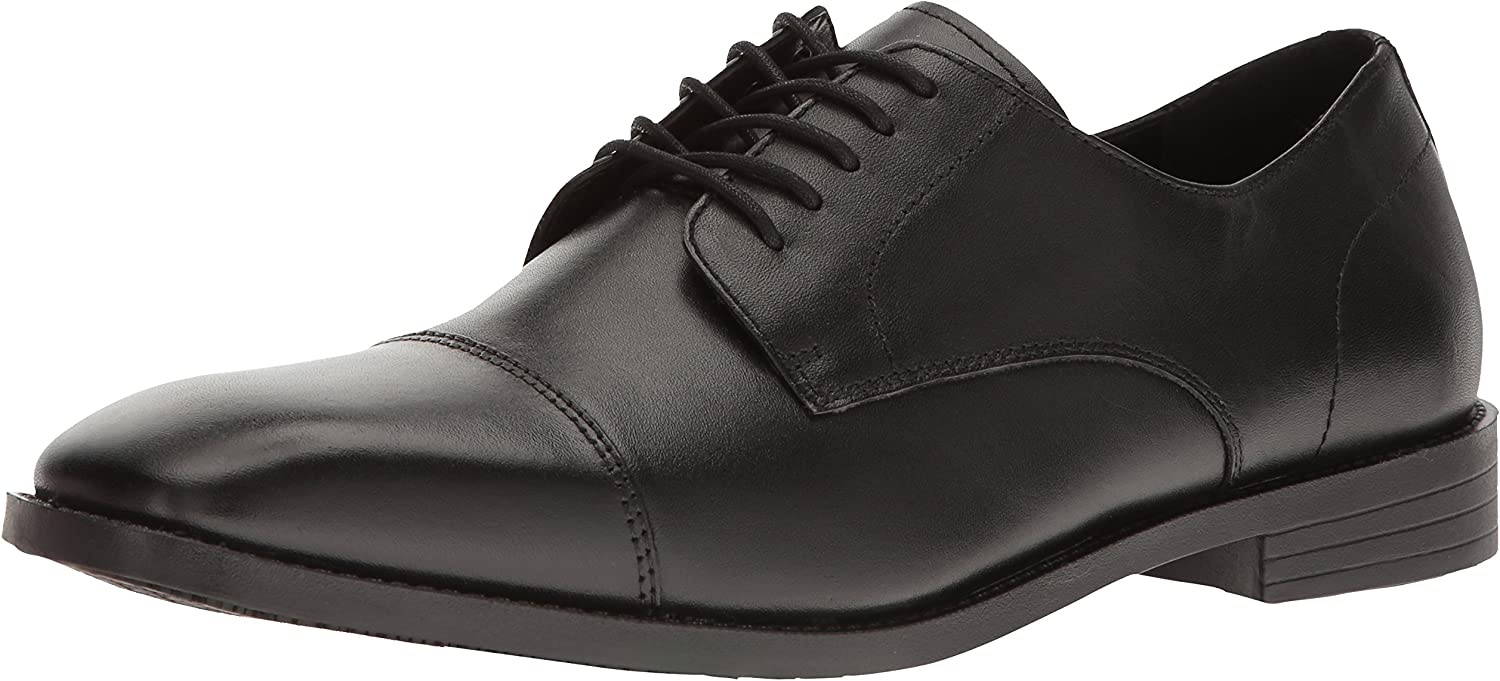 Dr. Scholl's shoes Mens Proudest Work shoes
