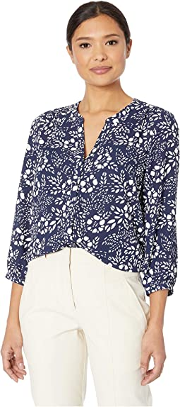 0948aacff3a7fb Women's NYDJ Blouses + FREE SHIPPING | Clothing | Zappos.com