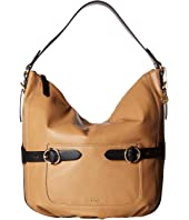 Nine West - Adine Hobo
