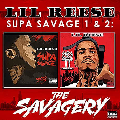 lil reese traffic mp3 download