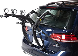 Best cycle holder for suv Reviews