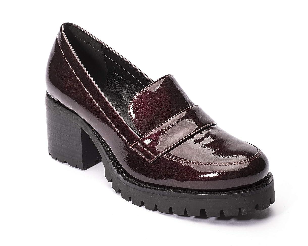 教育するソーセージ彼[Jane and the Shoe] レディース