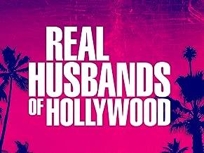 Real Husbands of Hollywood Season 5