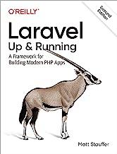 Running App For Beginners Uk