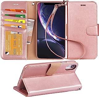 Best wallet case iphone xr Reviews